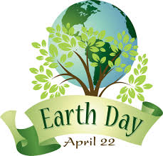 Reduce Reuse Recycle Earth PNG - 76347