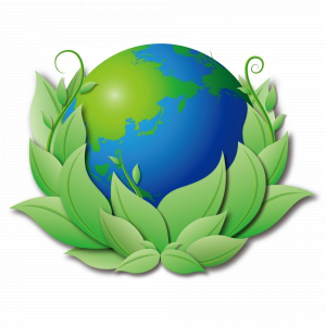 Reduce Reuse Recycle Earth PNG - 76345