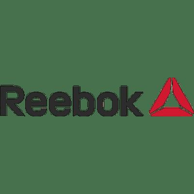 Reebok Logo PNG-PlusPNG.com-400 - Reebok Logo PNG