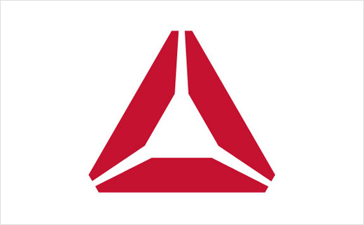 Reebok Logo PNG-PlusPNG.com-520 - Reebok Logo PNG