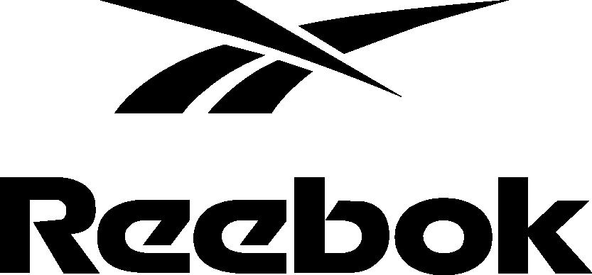 Bauer, Ccm, Reebok, Cascade Helmets, Warrior, Easton, - Reebok Pluspng.com  - Reebok Logo PNG
