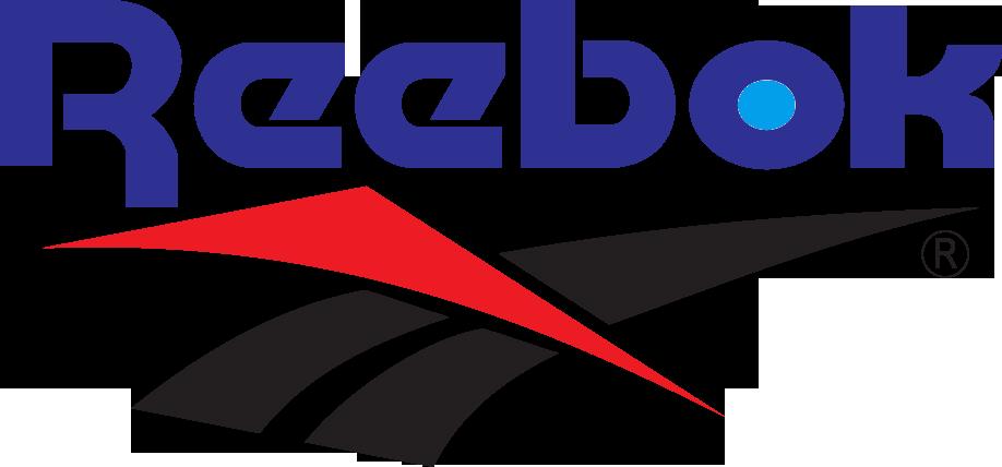 Reebok Vector Logo X0wnn7