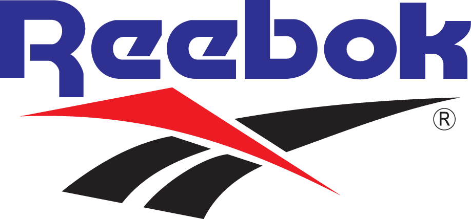 Home u003e reebok logo png image - Reebok Logo PNG