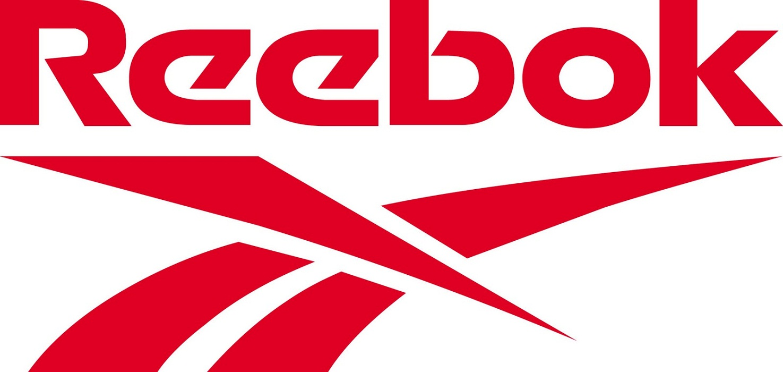 . PlusPng.com Red Reebok Logo - Reebok Logo PNG