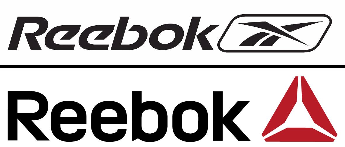 Reebok Classic Logo - Reebok Logo PNG