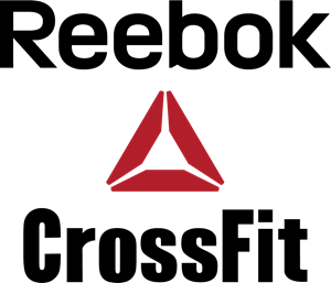 Reebok CrossFit Logo - Reebok Logo PNG
