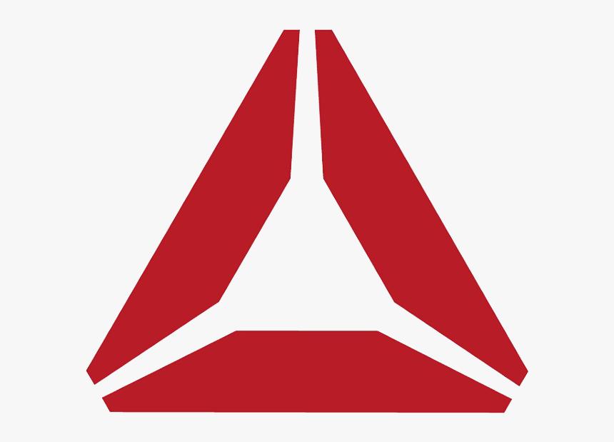 Reebok Logo Png Clipart - Reebok Logo, Transparent Png - Kindpng - Reebok Logo PNG