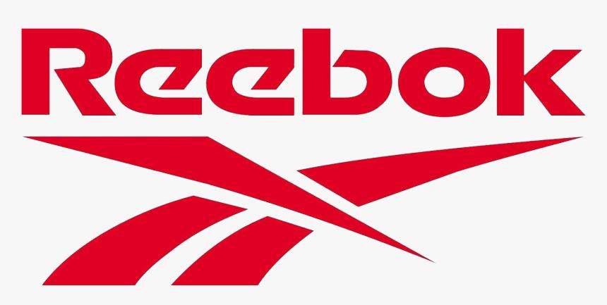 Reebok Logo Png Free Download