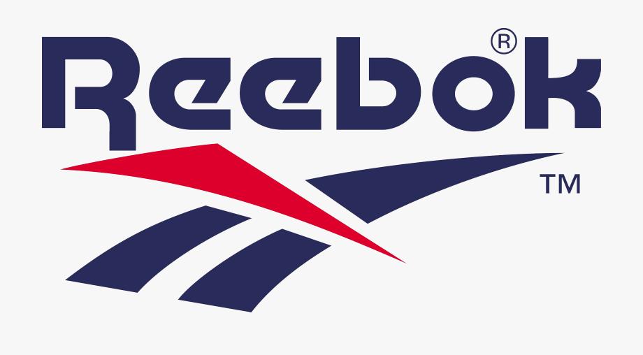 Reebok Logo Png Transparent B