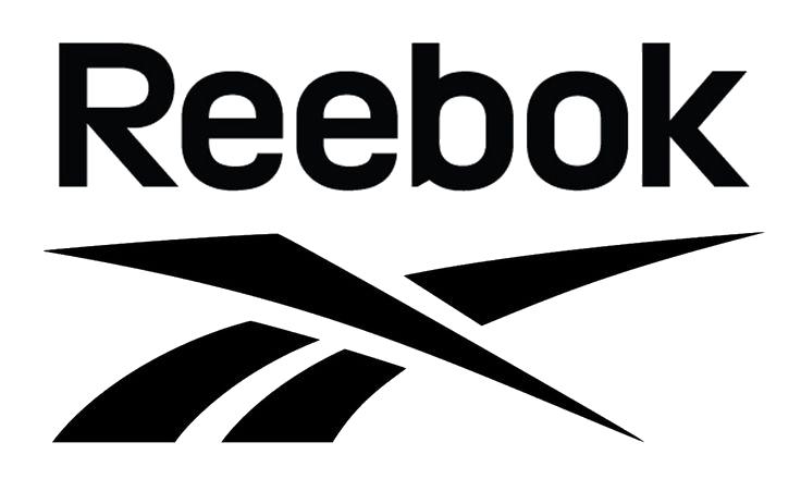 Reebok Logo PNG Photos - Reebok Logo PNG