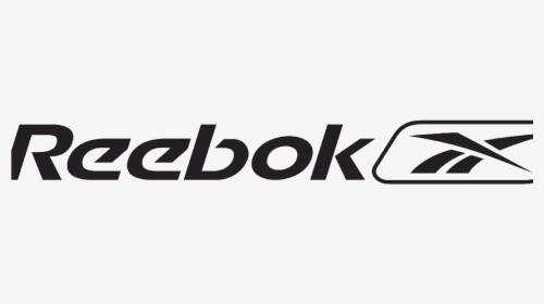 Reebok Logo Png Transparent Background - Reebok, Png Download Pluspng.com  - Reebok Logo PNG