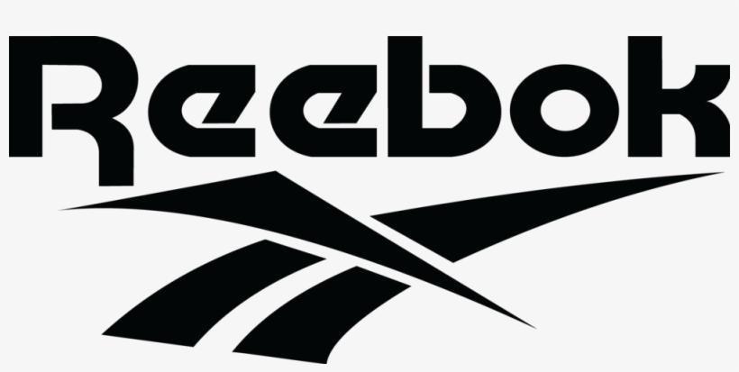 Reebok Logo Png Vector - Reeb