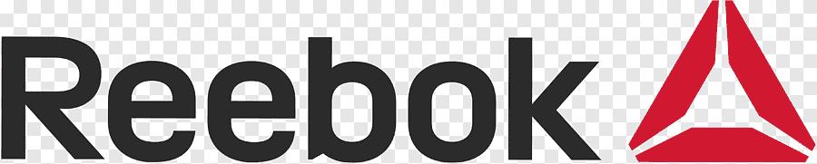 Reebok Logo, Reebok Outlet Store Destin Logo Shoe Sneakers, Reebok Pluspng.com  - Reebok Logo PNG