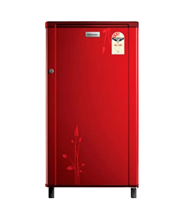 Download PNG image - Refrigerator Png - Refrigerator PNG