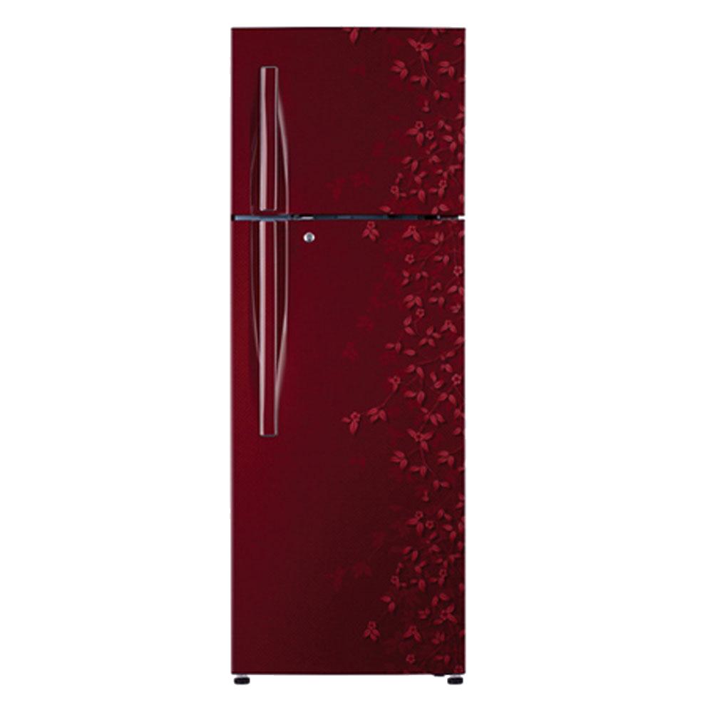 LG Refrigerator PNG File - Refrigerator PNG