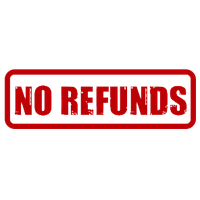 Refund Free Download Png PNG Image - Refund PNG