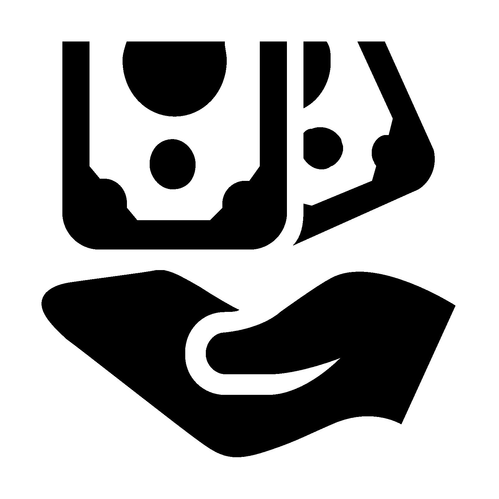 Refund Icon - Refund PNG