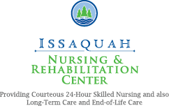 Rehabilitation Center PNG-PlusPNG.com-242 - Rehabilitation Center PNG