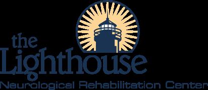 Rehabilitation Center PNG-PlusPNG.com-412 - Rehabilitation Center PNG