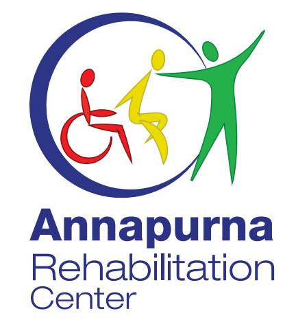 Annapurna Rehabilitation Centre (ARC) - Rehabilitation Center PNG