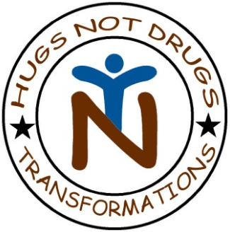 File:Transformations Nepal (An International Drug Prevention And Rehabilitation  Center).png - Rehabilitation Center PNG