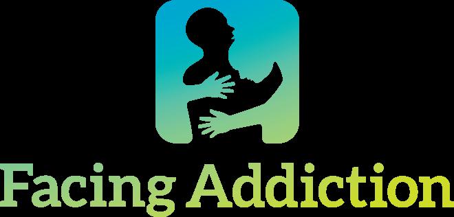 logo-center - Rehabilitation Center PNG