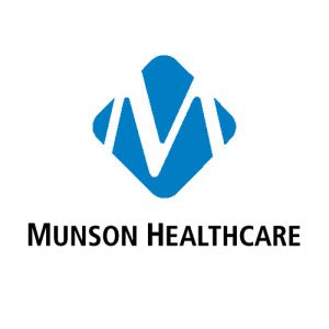 Munson Healthcare Jordan Valley Rehabilitation Center - Rehabilitation Center PNG