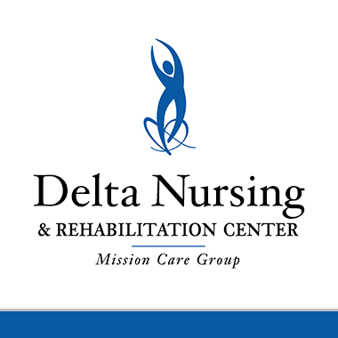 On behalf of our entire team, thank you for considering our nursing and rehabilitation  centers for you or your loved oneu0027s care. If you have any questions PlusPng.com  - Rehabilitation Center PNG