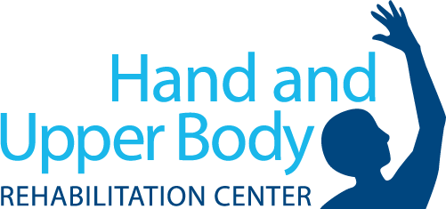 Physical, Occupational, Hand Therapy in Erie, PA - The Hand and Upper Body Rehabilitation  Center - Rehabilitation Center PNG