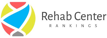 Rehab Center Rankings - Rehabilitation Center PNG