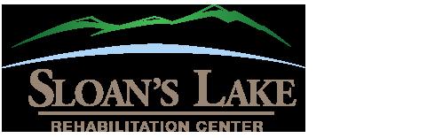Sloanu0027s Lake Rehabilitation Center - Rehabilitation Center PNG