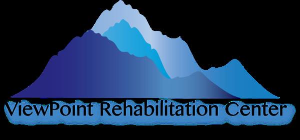 ViewPoint Rehabilitation Center.png - Rehabilitation Center PNG