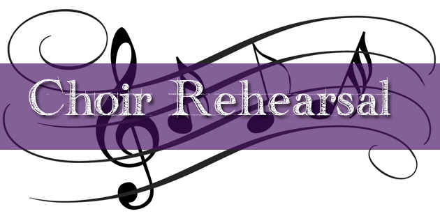 Rehearsal PNG-PlusPNG.com-630