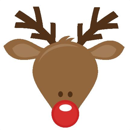 Reindeer PNG - 26228