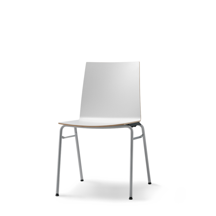 Chair PNG - 3214