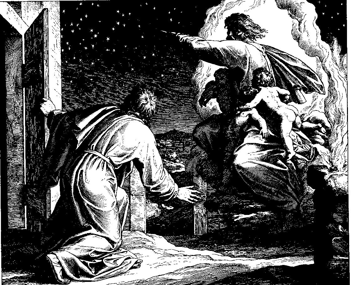 Religion Bibel PNG