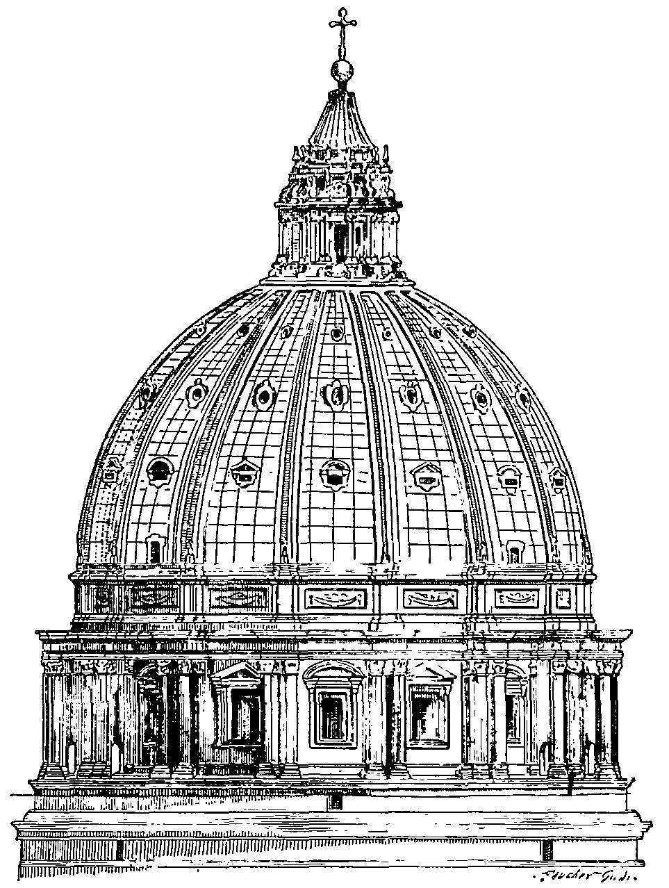 File:Lu0027Architecture de la Renaissance - Fig. 14.PNG - Renaissance PNG