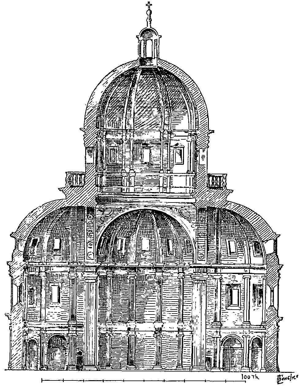 File:Lu0027Architecture de la Renaissance - Fig. 2.PNG - Renaissance PNG