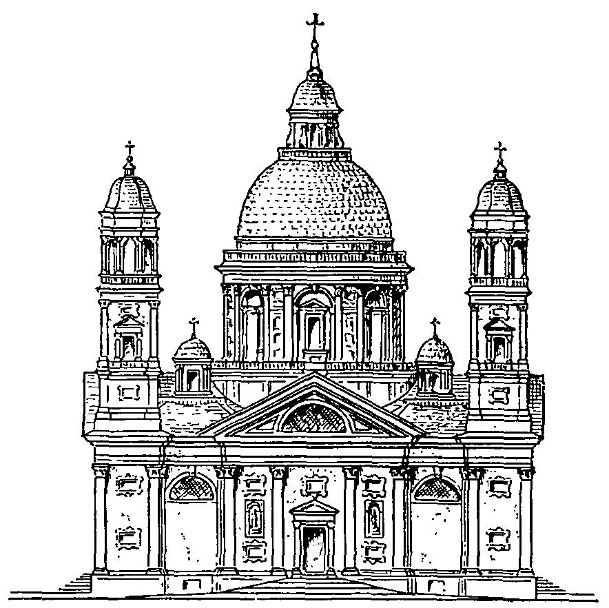 File:Lu0027Architecture de la Renaissance - Fig. 24.PNG - Renaissance PNG