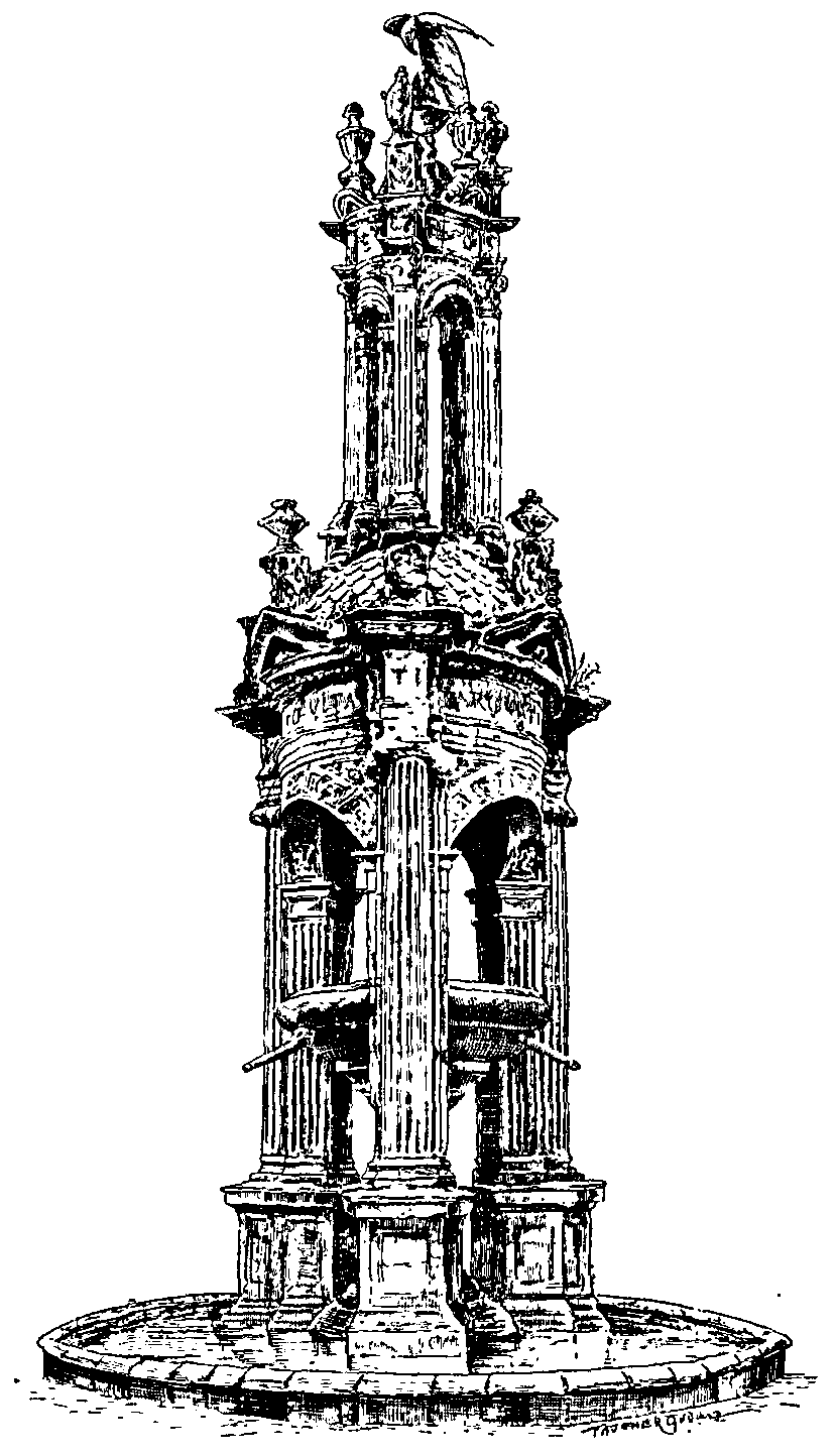 File:Lu0027Architecture de la Renaissance - Fig. 79.PNG - Renaissance PNG