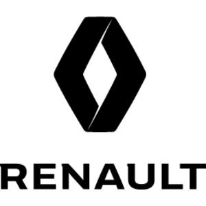 Free Vector Logo Renault - Renault Logo Vector PNG