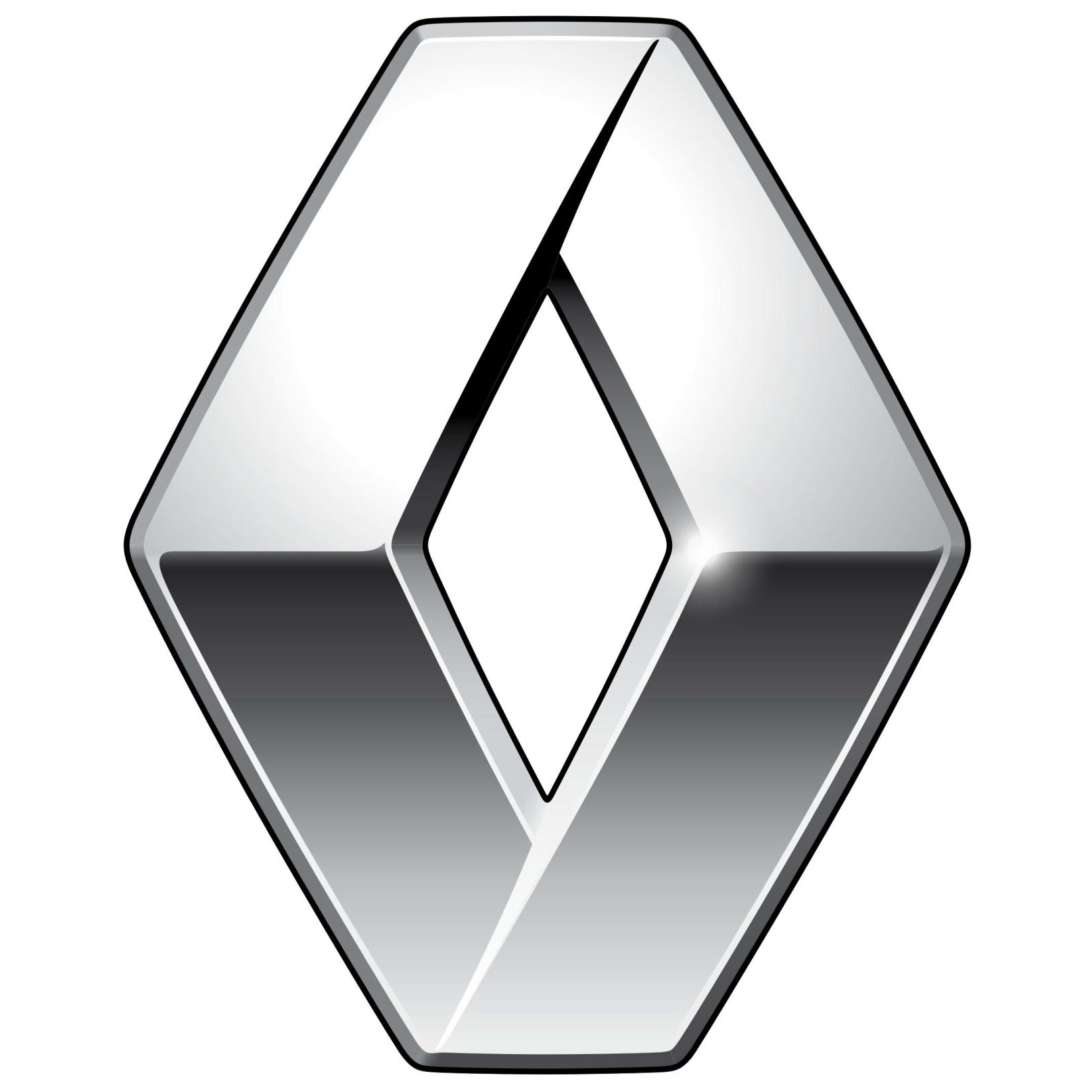 renault-logo - Renault Logo Vector PNG