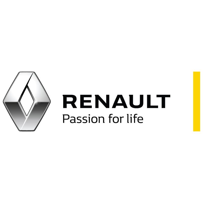 Renault Logo Vector Png Transparent Renault Logo Vector Png Images