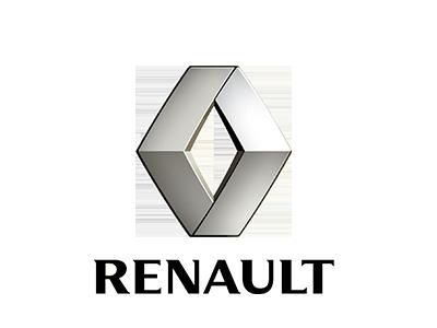 Renault PNG-PlusPNG.com-400 - Renault PNG