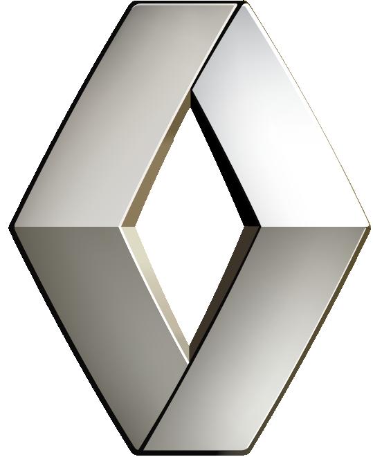 Renault logo 001.png - Renault PNG