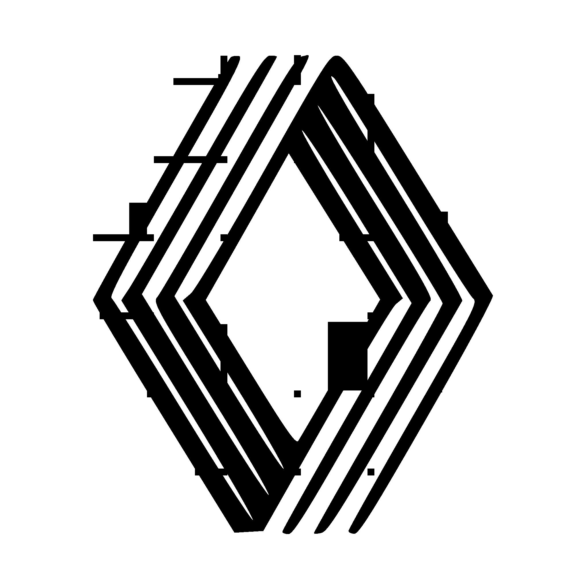Renault PNG - 31073