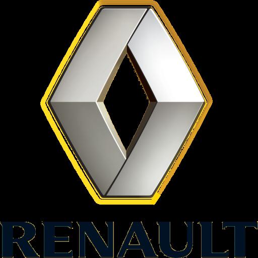 Renault PNG - 31069