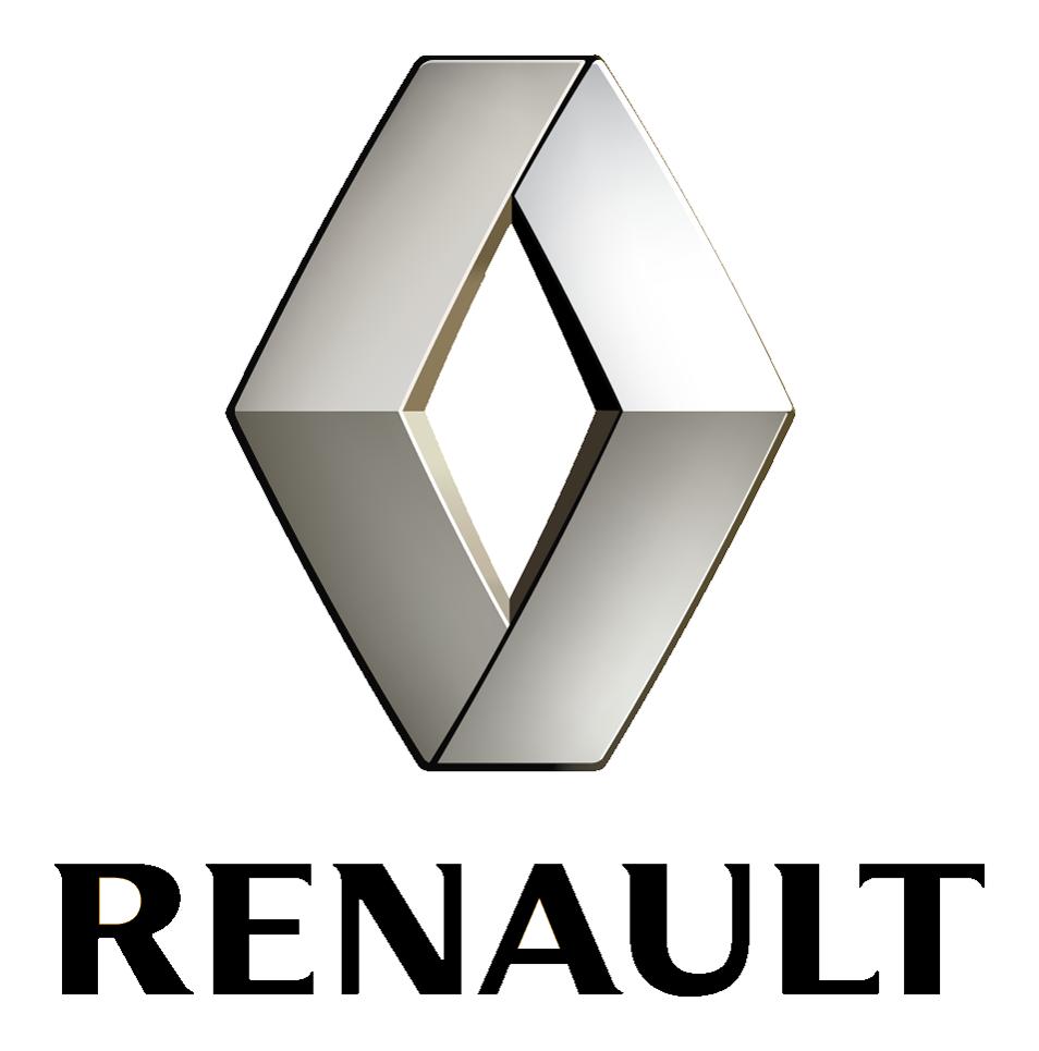 Renault PNG - 31065