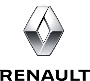 Renault logo PNG - Renault PNG