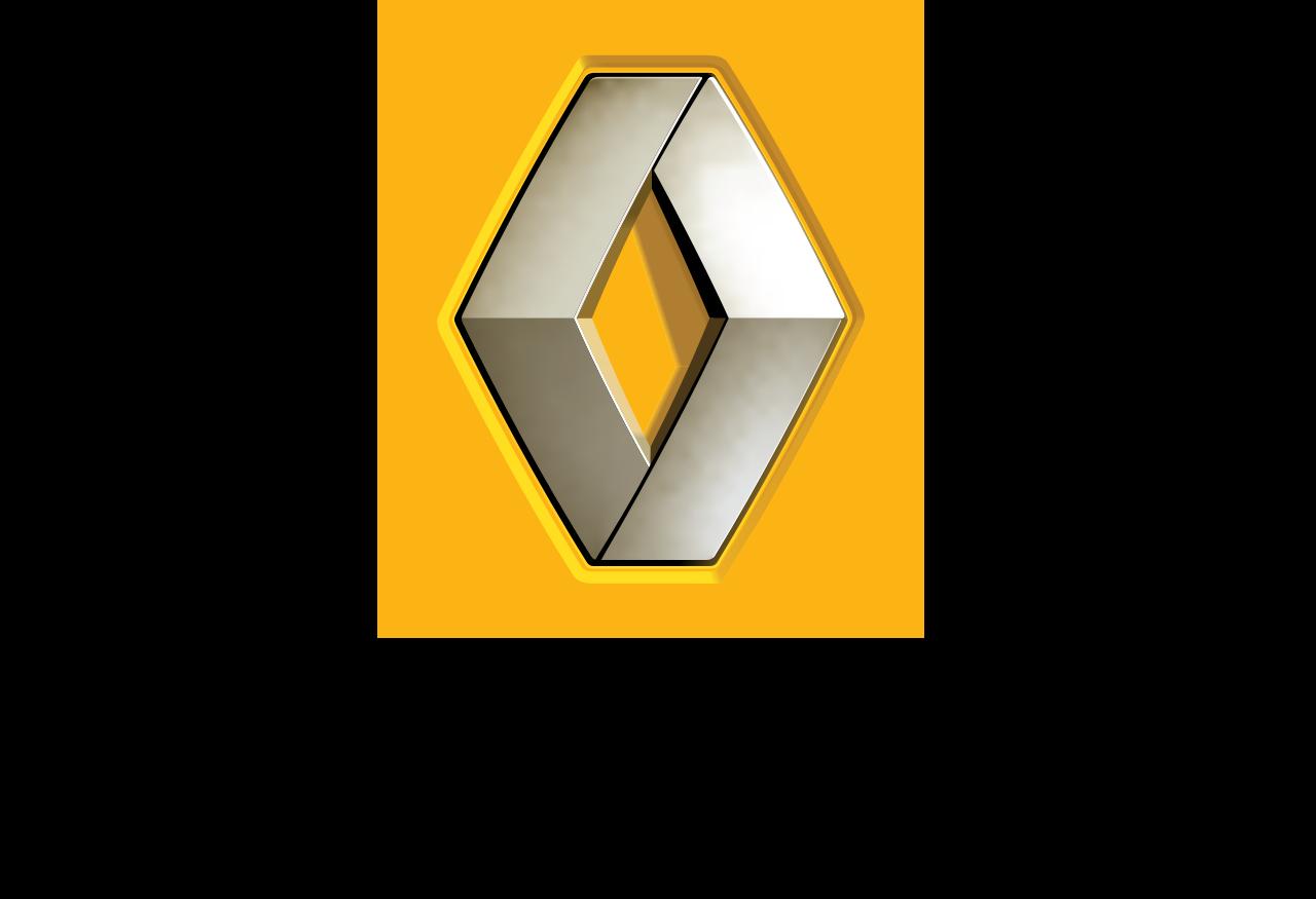 Renault PNG - 31067